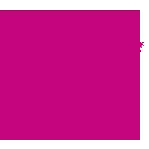 Menopause MOT