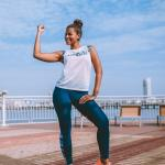 how does exercise improve mood