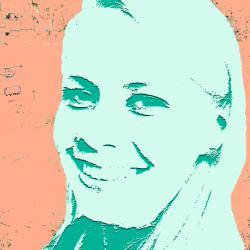 Jessica Werner