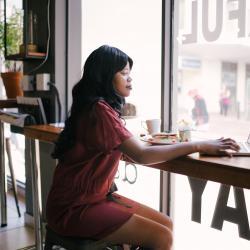 sitting health risks