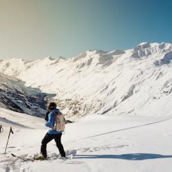how to avoid ski injuries