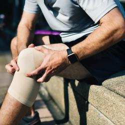 prevent recurrent pain