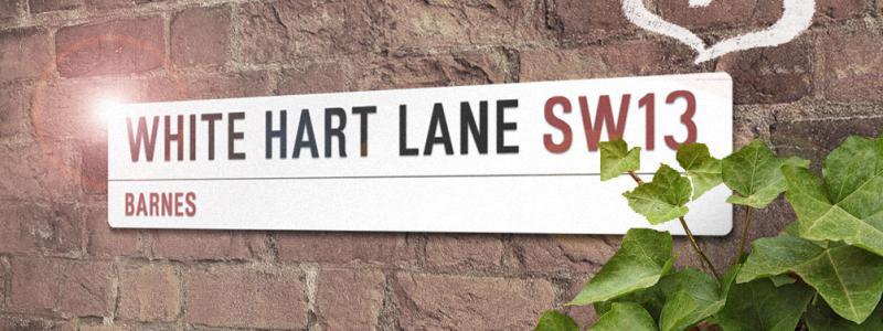 White Hart Lane Clinic